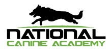 national canine academy